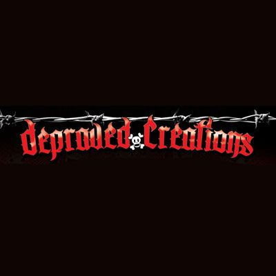 Depraved Creations
