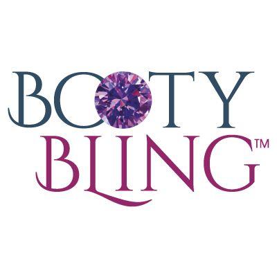 Booty Bling