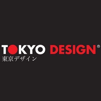 Tokyo Designs