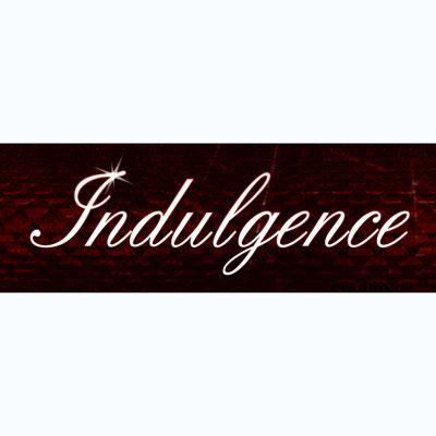 Indulgence