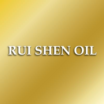 Rui Shen