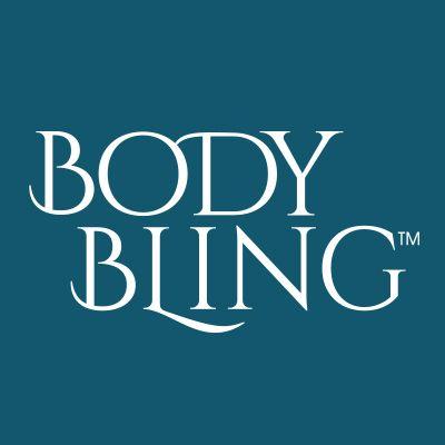 Body Bling