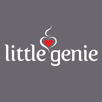 Little Genie