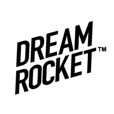 Dream Rocket