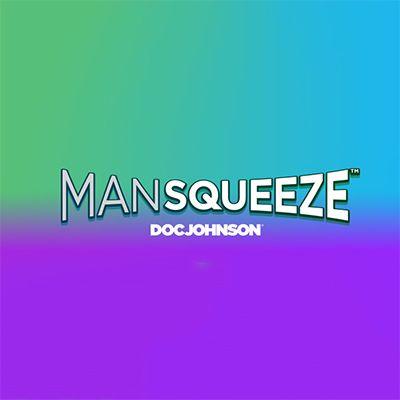ManSqueeze
