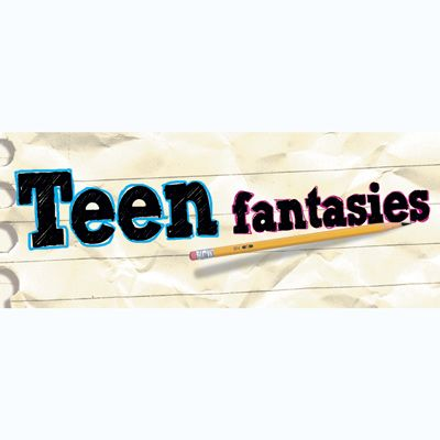 Teen Fantasies