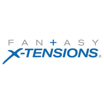 Fantasy X-tentions