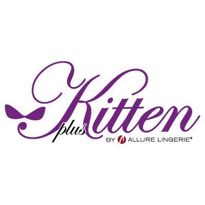 Kitten Plus