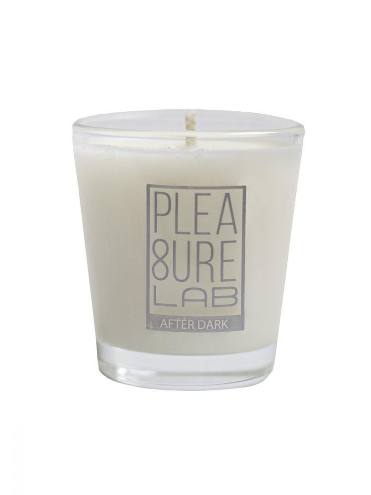 LOLA Massage Candle Pleasure Lab After Dark Multi