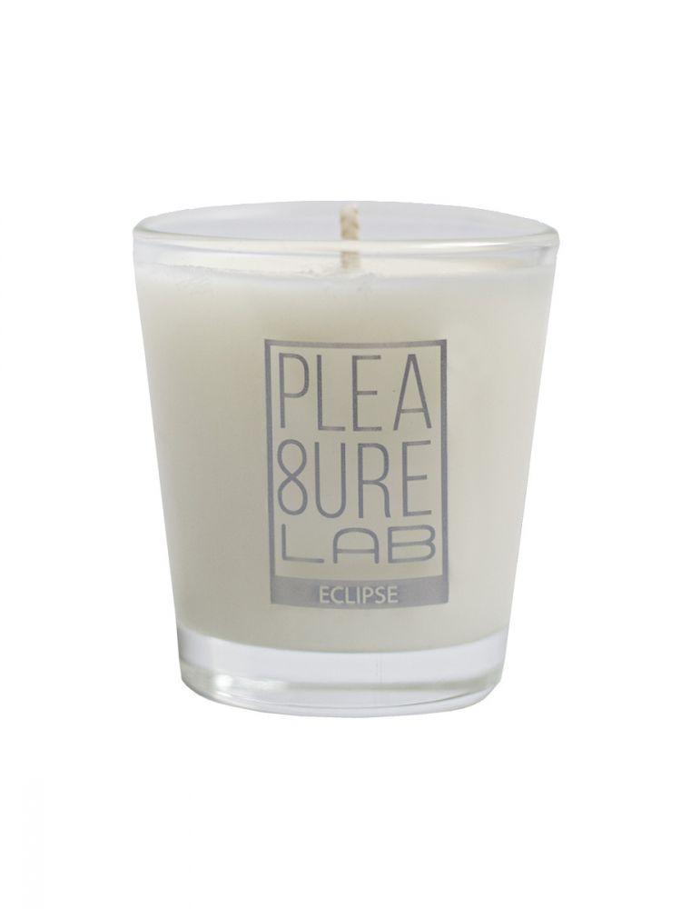 LOLA Massage Candle Pleasure Lab Eclipse Multi