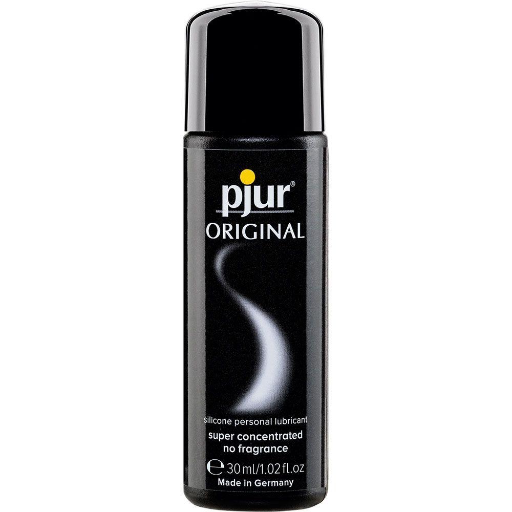 Pjur Original  30ml