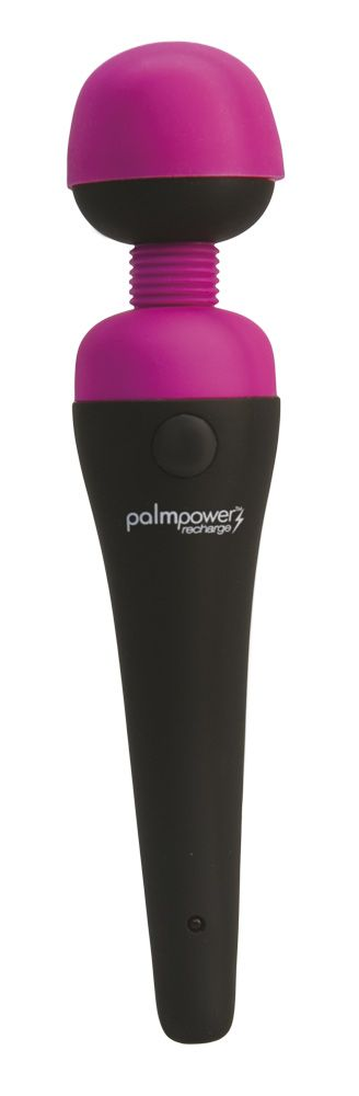 Palm Power Palm Power Recharge Pink