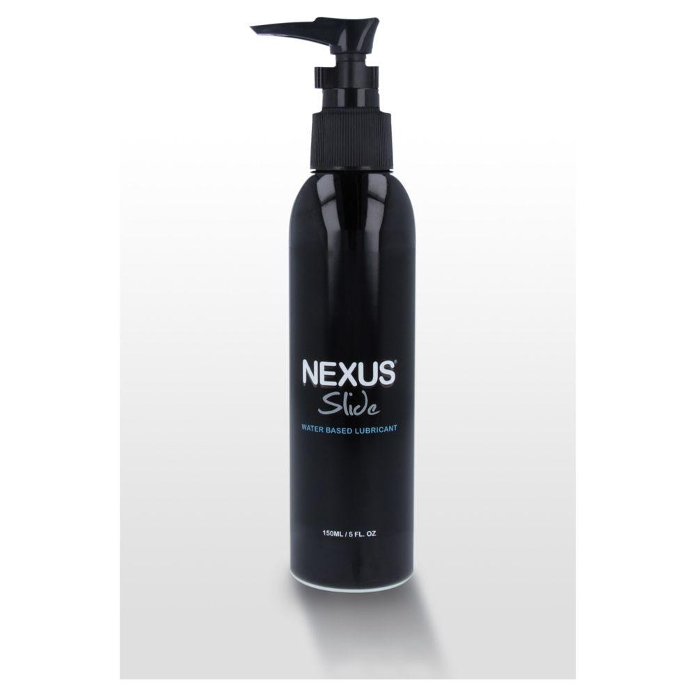 Nexus Slide 150ml