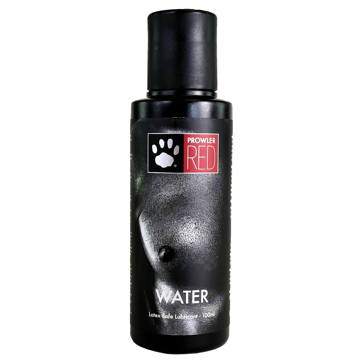 Prowler RED Water water-based Lube 100ml
