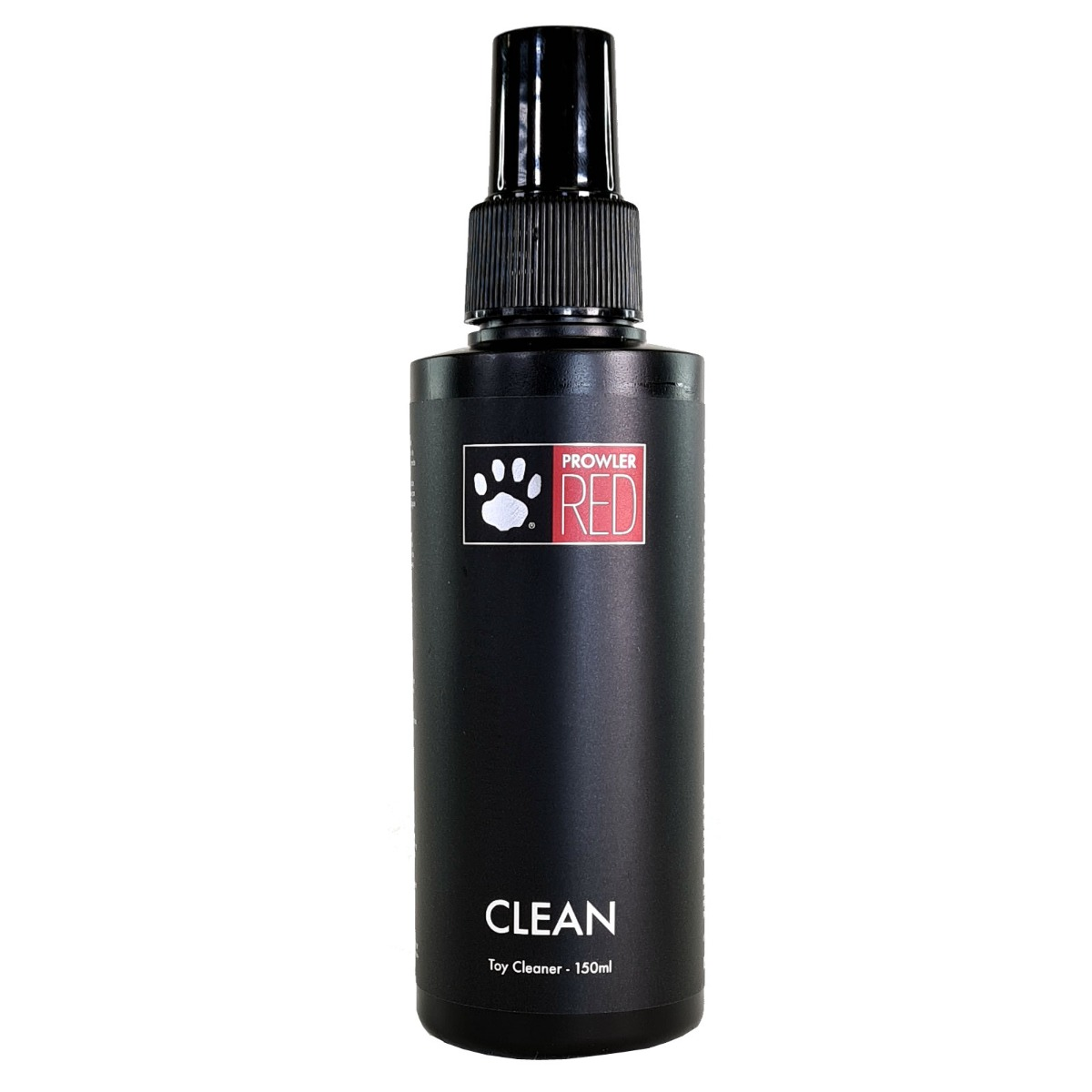 Prowler RED Clean Toy Cleaner 150ml