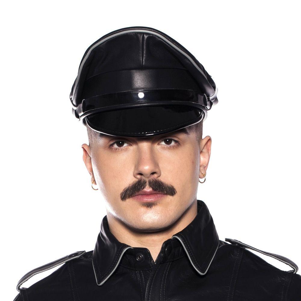 Military Cap 59cm