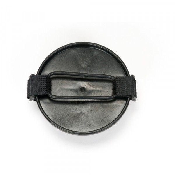 F Machine USB Dong Adaptor Black