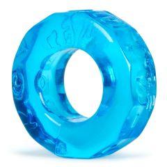 Oxballs Sprocket Ice Os