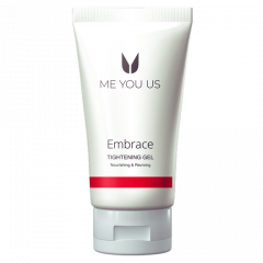 Me You Us Embrace Tightening Gel White 50ml
