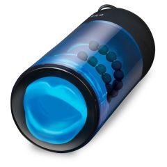 Zolo Blowpro Blowpro Black/Blue Os