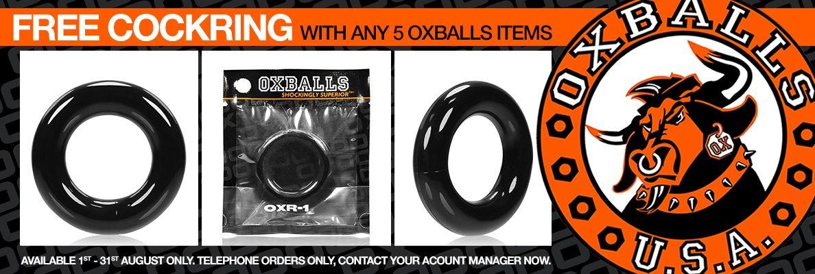 Oxballs MVF OFFER 1