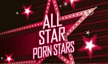 All Star Pornstars
