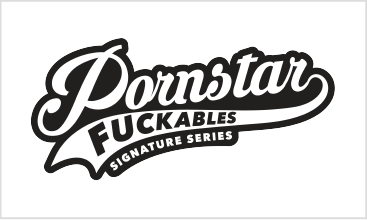 Pornstar Fuckables